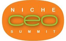 Niche CEO Summit January 17-18, 2018
