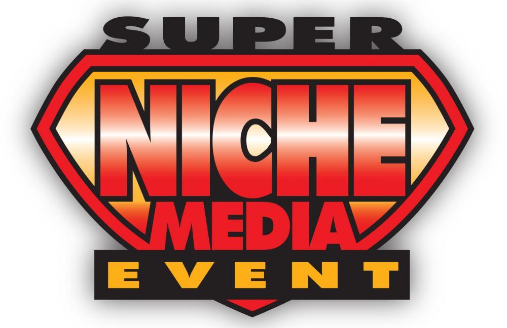 Super Niche March 5-7, 2018